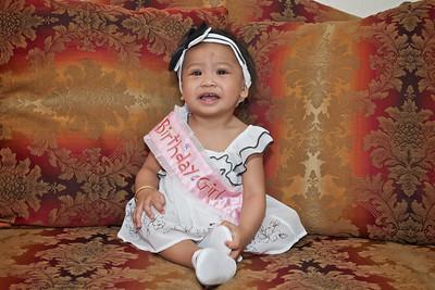 2012-07-14_mariella 162