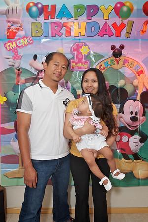 2012-07-14_mariella 147