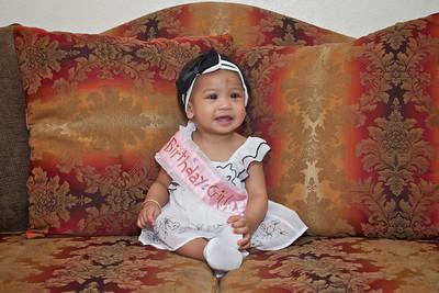 2012-07-14_mariella 160