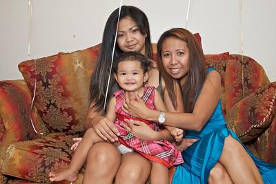 2012-07-14_mariella 175