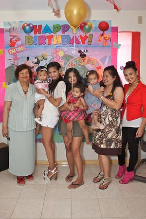 2012-07-14_mariella 113