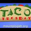 TACO Tuesday Capture03