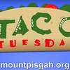 TACO Tuesday Capture02