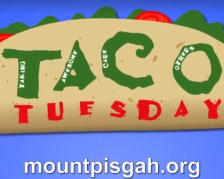 TACO Tuesday Capture02
