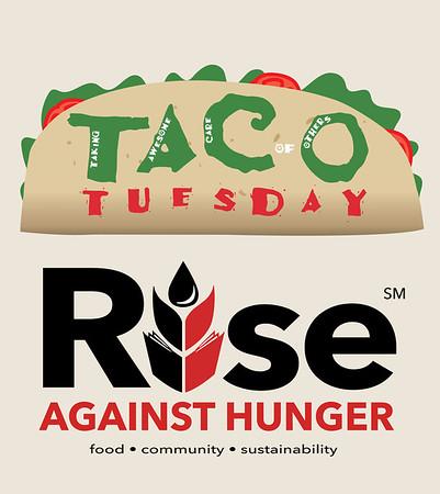 TACO Tuesday 7/18/17