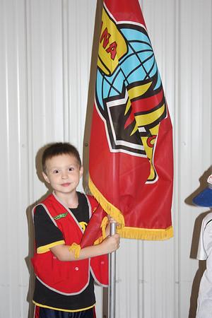 AWANA 2010-2011