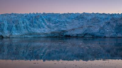Pius XI Glacier, Parque Nacional Bernardo O'Higgins