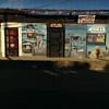 Arte Ave. Alemania, Valparaiso