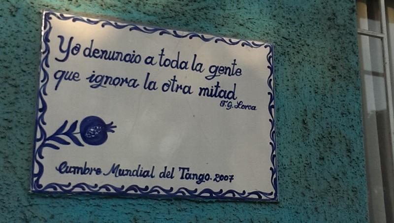Arte Cerro Concepcion 2