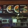 Highway Restaurant menu