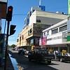 Chillan street