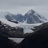 Straits of Magellan, Tierra del Fuego, Argentina