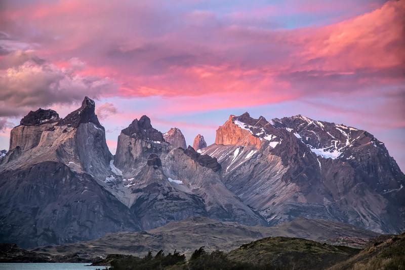 Chile 69A5695.jpg
