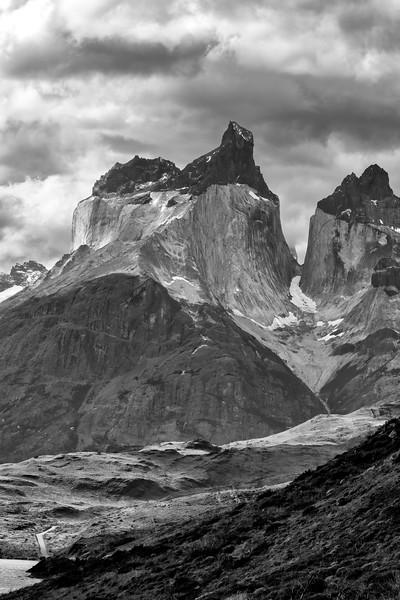 Chile 69A5640.jpg