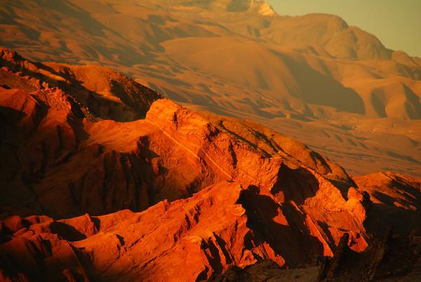 Atacama-Desert-Chile