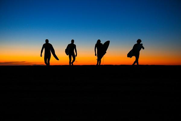 chile surfing forrest shearer josh dirksen nick russell alex lopez