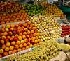 Temuco market ~ Yum