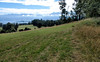 Lakeside finca between Villarrica & Pucon, to give friends an idea of types of property available