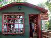 "Frutillar ~ German shop: ""Doll House"""