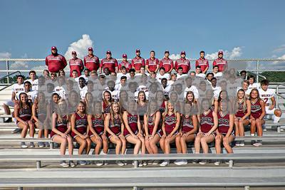 Team-Varsity-wCheerleaders-3011-12x8