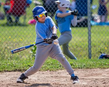 Chili Basesball Jakey Jonah 072918