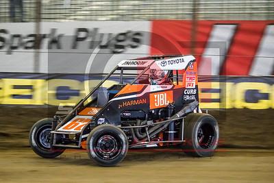 Keith Kunz Motorsports