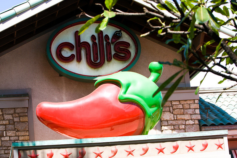 Kapolei Chilli's (12 of 141)