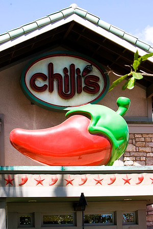 Kapolei Chilli's (13 of 141)