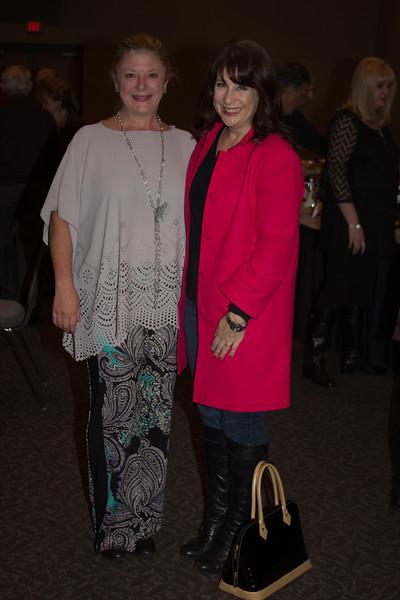 Melinda McIroy, Kelly Zega IMG_0744