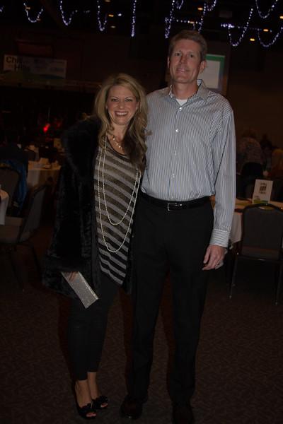 Jennifer Mills, Scott Mills IMG_0759