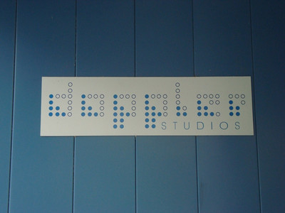 Doppler Studio