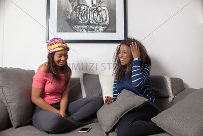 UmuziStock_Chilling_at_Home_126