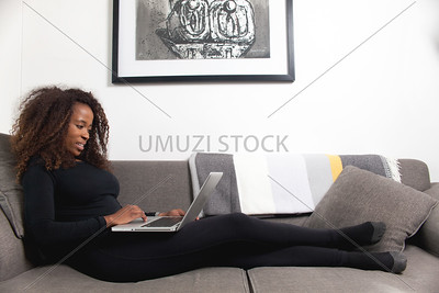 UmuziStock_Chilling_at_Home_118