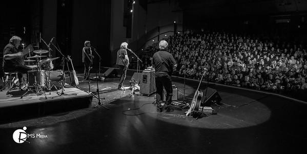 Chilliwack | Cowichan Performing Arts Centre | Duncan BC