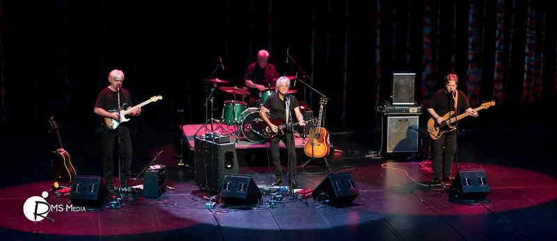Chilliwack   Cowichan Performing Arts Centre   Duncan BC