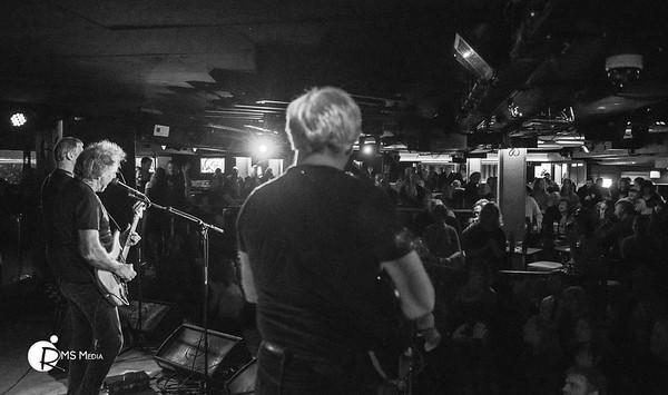 Chilliwack | Distrikt Nightclub | Victoria BC