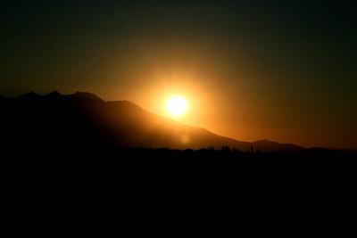 Sunrise-006