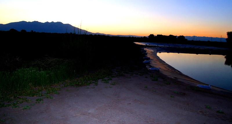 Sunrise-003