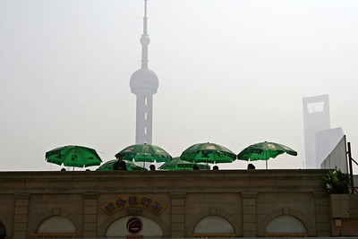China 2009