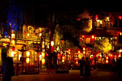 מלון סיני