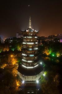 China 2013