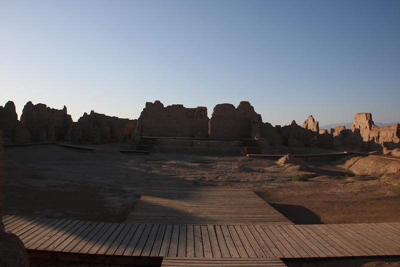 Grand Buddhist Temple