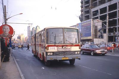 Beijing Bus A12861 Mar 98_Jinhua BK6141