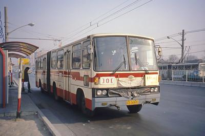 Beijing Bus A04441 Mar 98_Jinhua BK6141