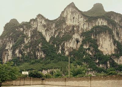 Yangshuo, Guangxi