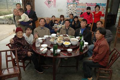 Majitang, Hunan