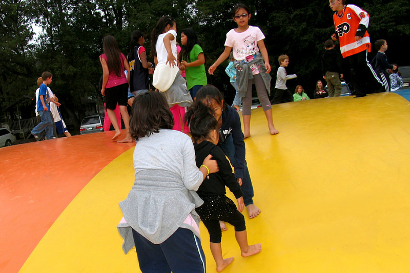 2011 10 01 Yogi Playground (05)
