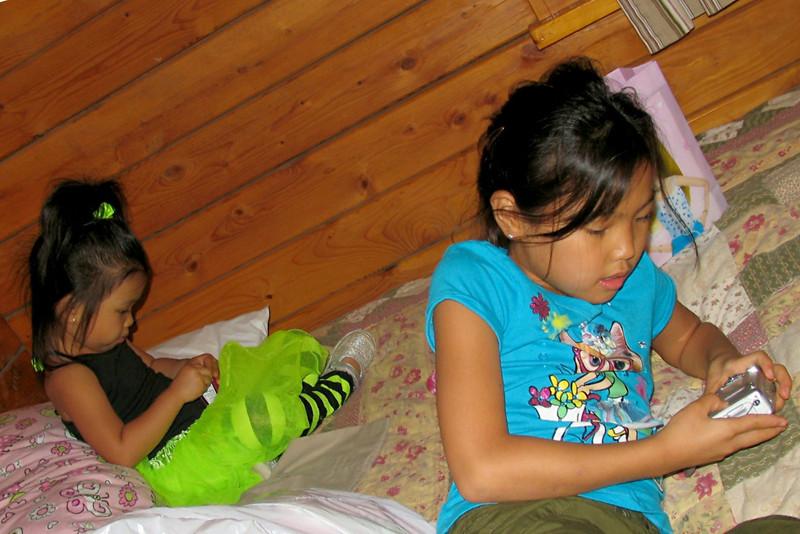 2011 09 30 Yogi Camp (03)