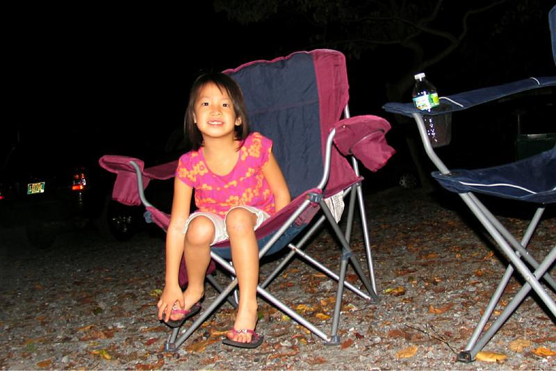 2011 09 30 Yogi Camp (06)