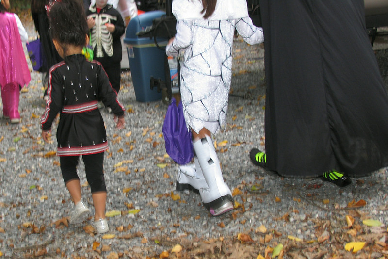 2011 10 01 Yogi Halloween (13)